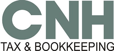 CNH Tax & Bookkeeping